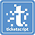 ticketscript_icon