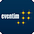 eventim_icon